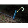 Sea to Summit Ground Control Tent Pegs 8-Pack